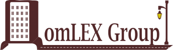 DomLEX Group